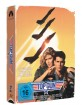 Top Gun (Tape Edition) Blu-ray