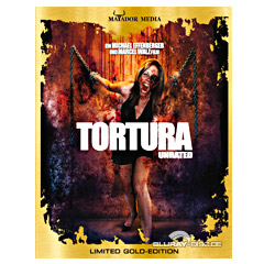 tortura-limited-gold-edition-at.jpg