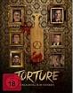 torture---einladung-zum-sterben-limited-mediabook-edition-de_klein.jpg