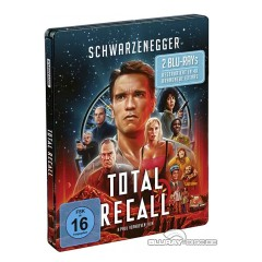 total-recall---die-totale-erinnerung-remastered-limited-steelbook-edition.jpg