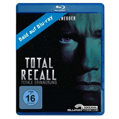total-recall---totale-erinnerung-remastered-edition-vorab.jpg