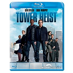 tower-heist-nl-import.jpg