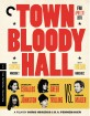 Town Bloody Hal - Criterion Collection (Region A - US Import ohne dt. Ton)