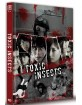 toxic-insects-limited-mediabook-edition-cover-a_klein.jpg