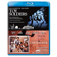 toy-soldiers-1991-and-december-1991-us.jpg