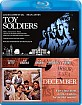 toy-soldiers-1991-and-december-1991-us_klein.jpg