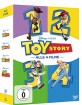 toy-story-1-4-collection-final_klein.jpg