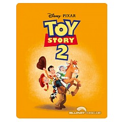toy-story-2-zavvi-exclusive-steelbook-4k-uk-import.jpg