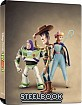 Toy Story 4 (2019) - Limited Collector's Edition Steelbook (Blu-ray + Bonus Blu-ray) (CZ Import ohne dt. Ton)