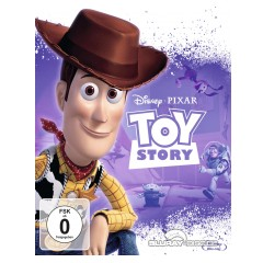 toy-story-limited-edition-im-spray-look.jpg