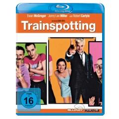 trainspotting---neue-helden-de.jpg