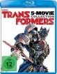 transformers-1-5-5-movie-collection-2_klein.jpg