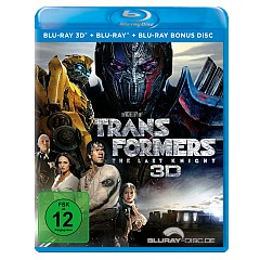 transformers-the-last-knight-3d-blu-ray-3d-blu-ray-de.jpg