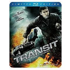 transit-limited-edition-futurepak-nl-import.jpg