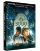 Transylvania 6-5000 (Limited Mediabook Edition) (Cover A) Blu-ray