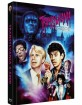 Transylvania 6-5000 (Limited Mediabook Edition) (Cover C) Blu-ray