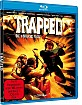 Trapped - Die tödliche Falle Blu-ray