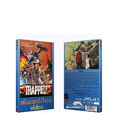 trapped-die-toedliche-falle-limited-hartbox-edition-de.jpg