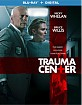 trauma-center-2019-us-import_klein.jpg