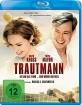 trautmann-2018-1_klein.jpg