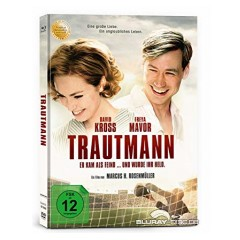 trautmann-2018-limited-mediabook-edition-1.jpg