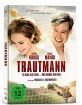 Trautmann (2018) (Limited Mediabook Edition)