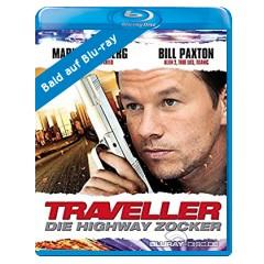 traveller---die-highway-zocker-vorab.jpg