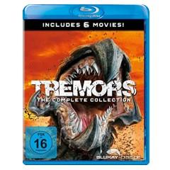 tremors-1-6-6-movie-collection-de.jpg