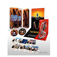 tremors-1990-limited-edition-uk-import.jpg