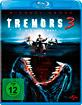 Tremors 3 - Die neue Brut Blu-ray