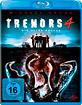 Tremors 4 - Wie alles begann Blu-ray