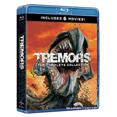 tremors-6-movie-collection-it-import.jpg