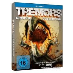 tremors-6-movie-collection-limited-steelbook-edition-final.jpg