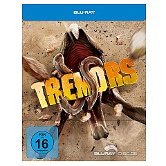 tremors-limited-steelbook-edition-de.jpg