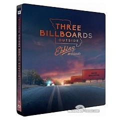 tres-anuncios-en-las-afueras-limited-edition-steelbook-neuauflage-es-import.jpg
