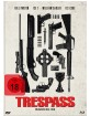 trespass-1992-limited-mediabook-edition-cover-c_klein.jpg