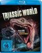 triassic-world-1_klein.jpg