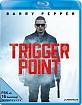 trigger-point-2021--ch_klein.jpg