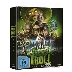 troll-collection-doppelset-limited-mediabook-edition-2-blu-ray-und-bonus-dvd-de.jpg