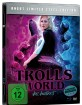 Trolls World - Voll vertrollt (Uncut Limited Steel-Edition) Blu-ray