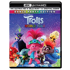 trolls-world-tour-2020-4k-dance-party-edition-us-import-draft.jpg