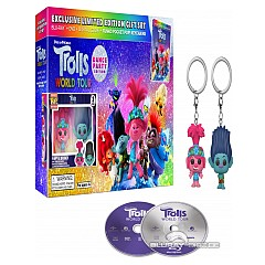 trolls-world-tour-2020-dance-party-edition-walmart-exclusive-limited-edition-gift-set-us-import.jpg