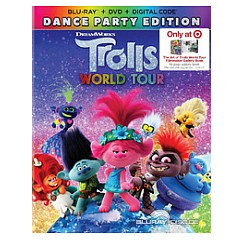 trolls-world-tour-2020-target-exclusive-dance-party-edition-us-import.jpg