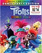 trolls-world-tour-2020-target-exclusive-dance-party-edition-us-import_klein.jpg