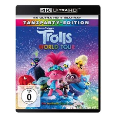 trolls-world-tour-4k-dance-party-edition-4k-uhd---blu-ray-2-1.jpg