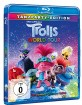 Trolls World Tour (Dance Party Edition)