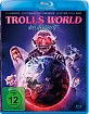 trolls-world-voll-vertrollt-de_klein.jpg