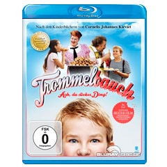 trommelbauch-ach-du-dickes-ding-DE.jpg