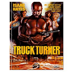 truck-turner---chicago-poker-limited-mediabook-edition-cover-a---at.jpg