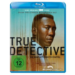 true-detective-staffel-3-final.jpg